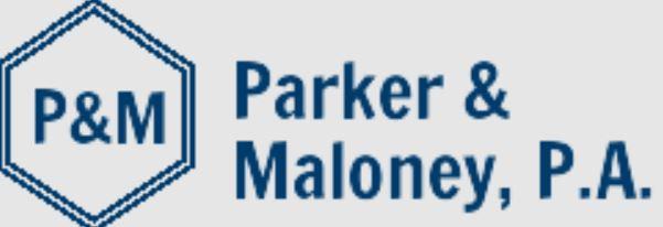 Parker & Maloney Profile Picture