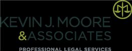 Kevin J. Moore & Associates Profile Picture
