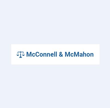 McConnell & McMahon Profile Picture