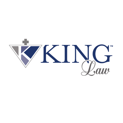 King Law Profile Picture