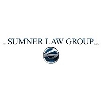 Sumner Law Group, LLC Profile Picture