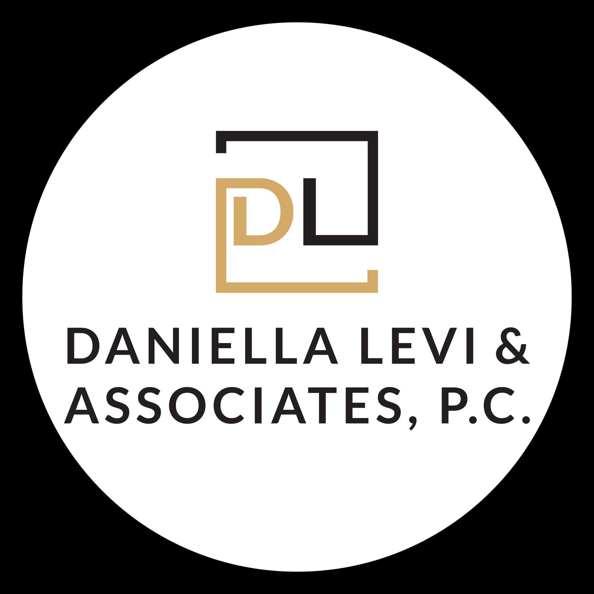 Daniella Levi & Associates, P.C. Profile Picture