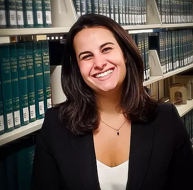 Law Office of Brianna J. Giliberto-Hermann Profile Picture