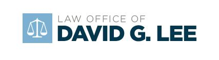 Law Office Of David G Lee Profile Picture