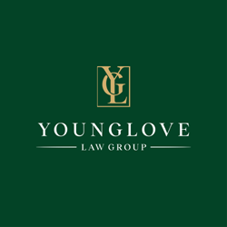 Younglove Law Group Profile Picture