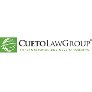 Cueto Law Group Profile Picture