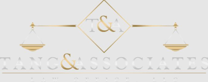Tang & Associates Law Office, LLC Profile Picture