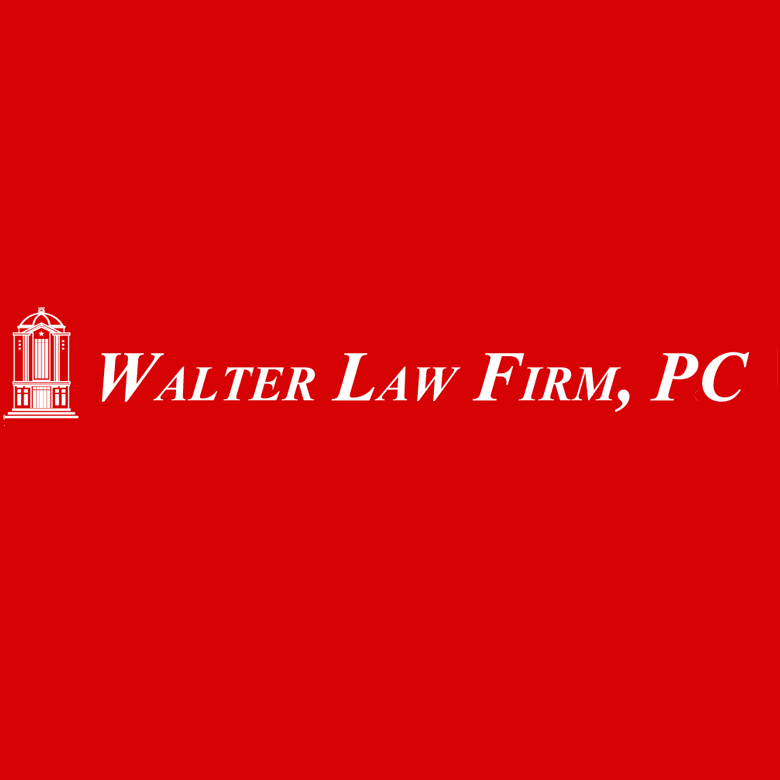 Walter Law Firm, PC Profile Picture