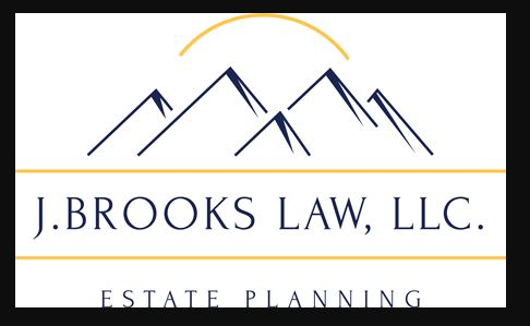 J. Brooks Law, LLC. Profile Picture