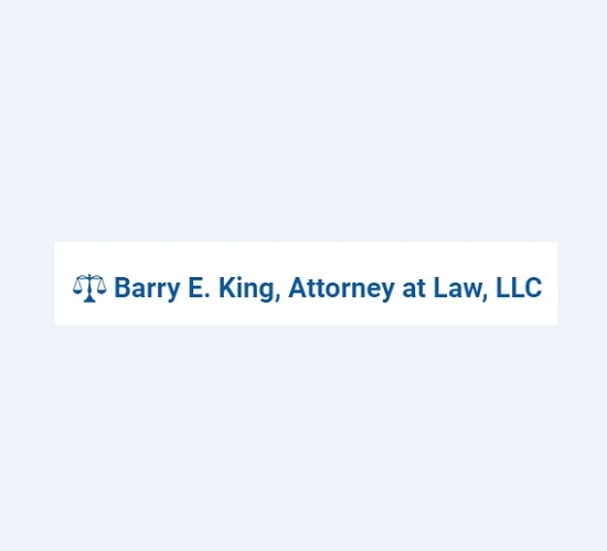 Barry E. King, Attorney at Law, LLC Profile Picture