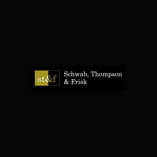 Schwab, Thompson & Frisk Profile Picture