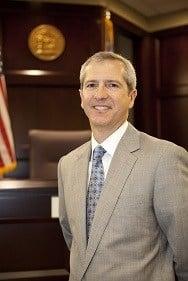 Singleton Law Firm LLC. Profile Picture