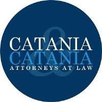 Catania and Catania, PA  Profile Picture