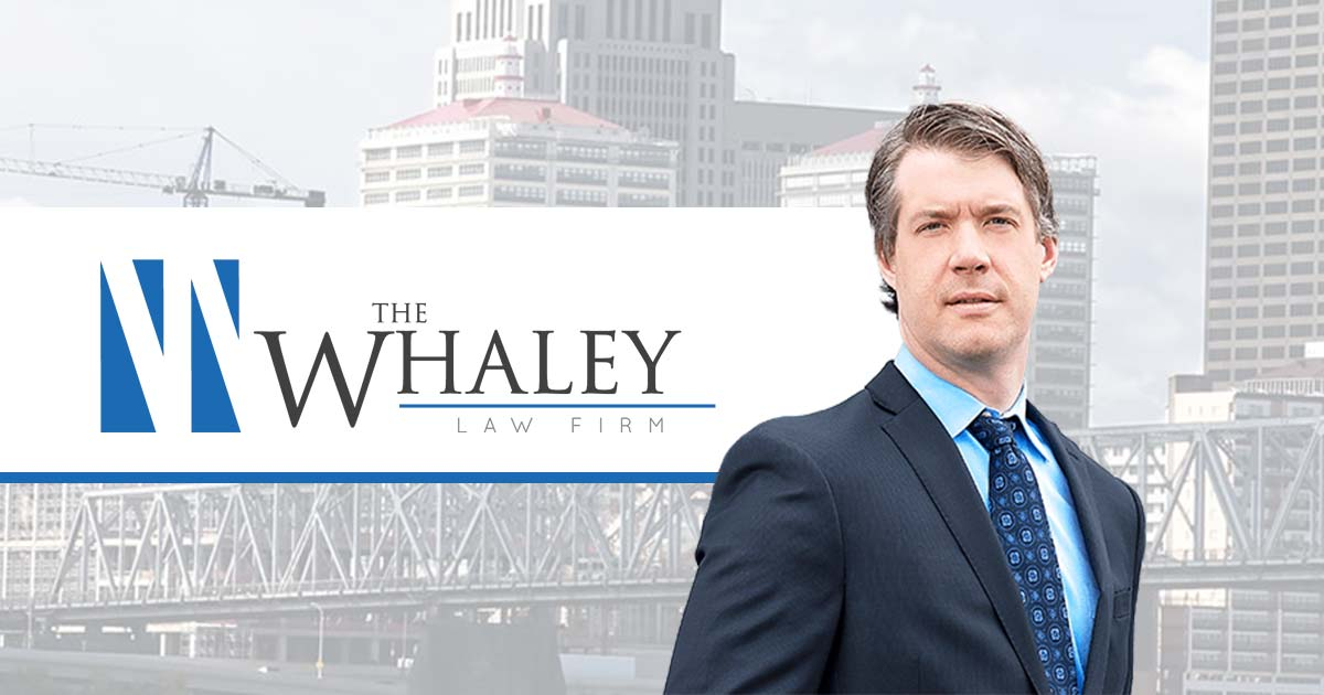 The Whaley Law Firm Profile Picture