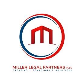 Miller Legal Partners PLLC Profile Picture