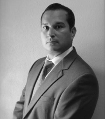 Granados & Associates, PLLC Profile Picture