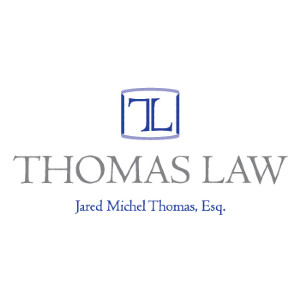 Law Office of Jared Michel Thomas Profile Picture