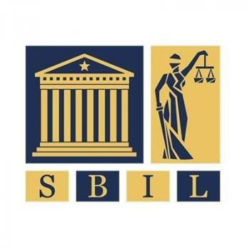 Smith & Ball Injury Law Profile Picture