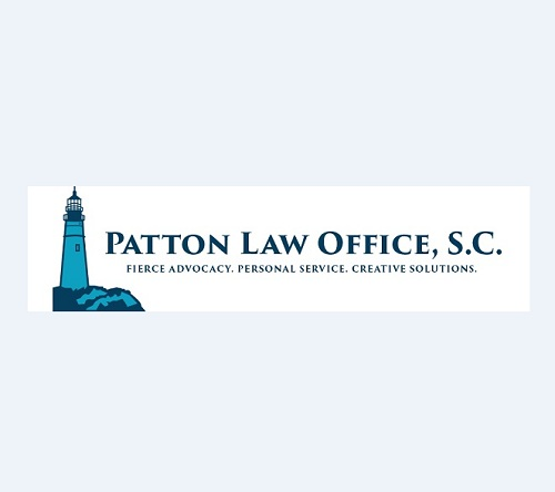 Patton Law Office Profile Picture
