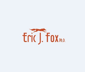 Law Office of Eric K. Fox Profile Picture
