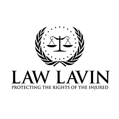 The Law Offices of Thomas J. Lavin Profile Picture
