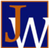 Law Office of Jason Wright Profile Picture