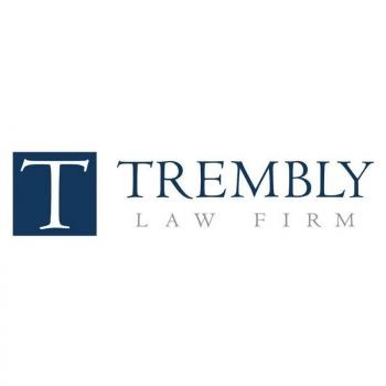 Trembly Law Firm - Florida Business Lawyers Profile Picture