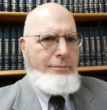 Andrew T. Velonis, P.C. Profile Picture