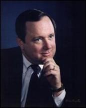 Law Offices of Mark E Rubke Profile Picture