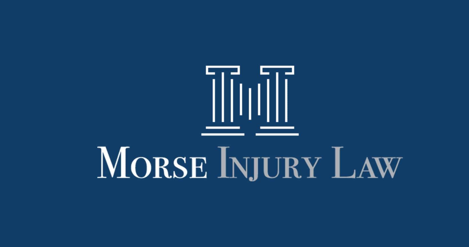 Morse Injury Law Profile Picture