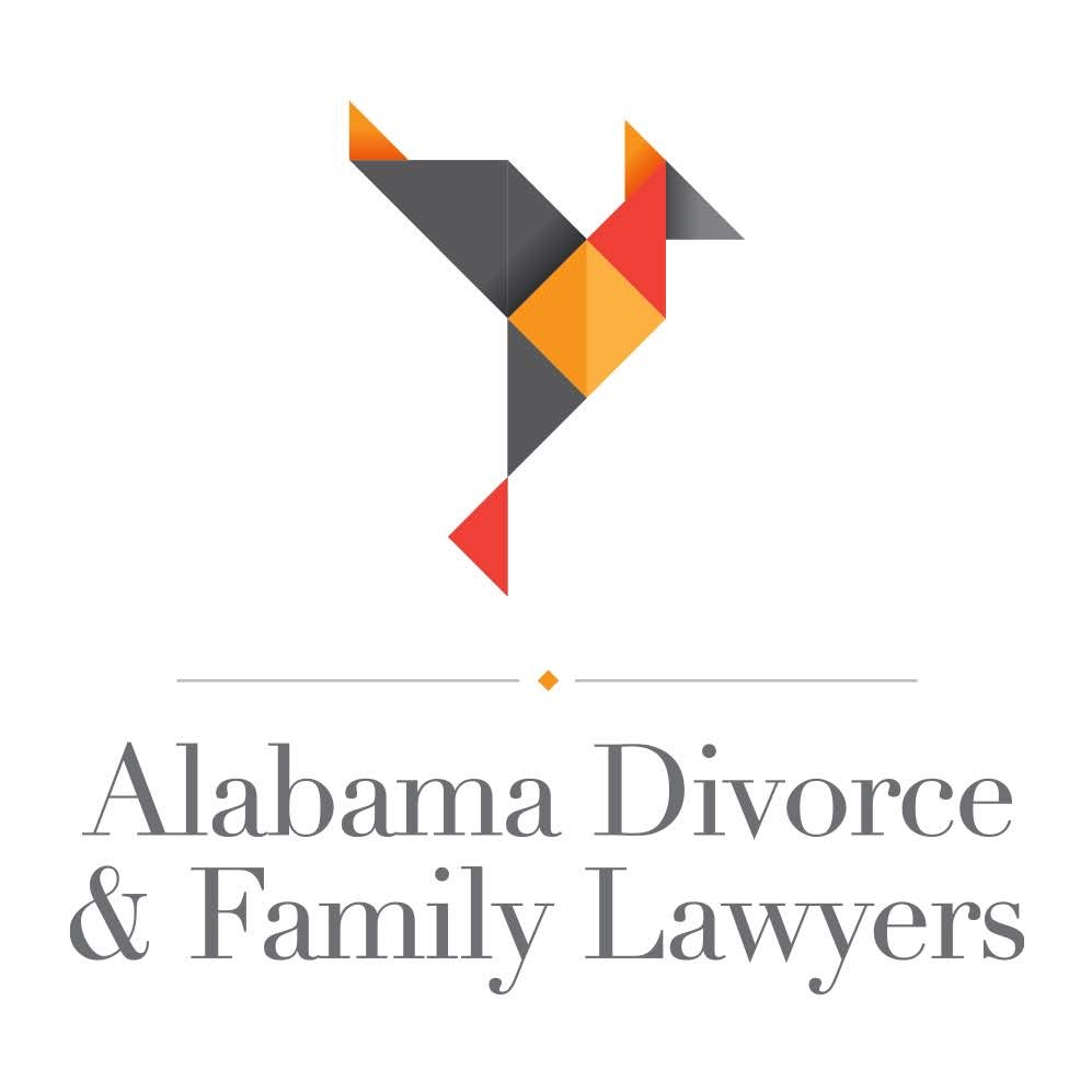 Alabama Divorce & Family Lawyers, LLC Profile Picture