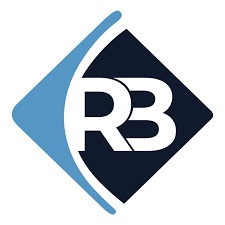 Riddle & Brantley, LLP - Fayetteville Profile Picture