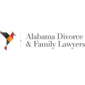 Alabama Divorce Lawyers, LLC Profile Picture