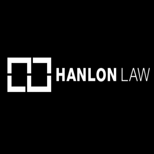 Hanlon Law Profile Picture