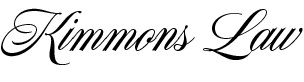 Mandy W. Kimmons, Attorney at Law, LLC Profile Picture