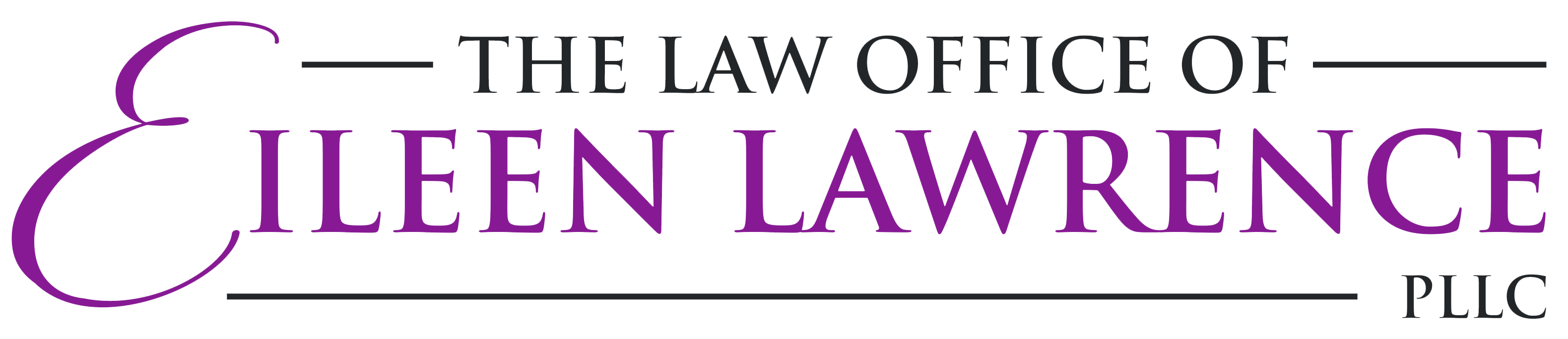 The Law Office of Eileen Lawrence, PLLC Profile Picture