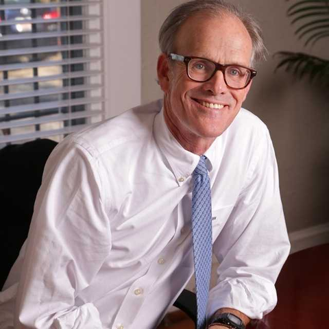 Law Office of Bill Nettles Profile Picture