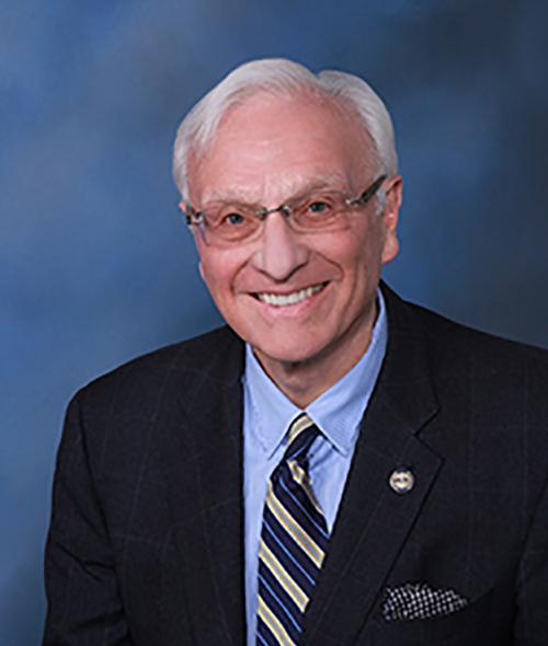 Guy O. Kornblum, A Professional Law Corporation Profile Picture