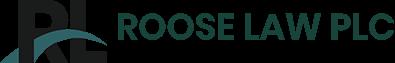 Roose Law PLC Profile Picture