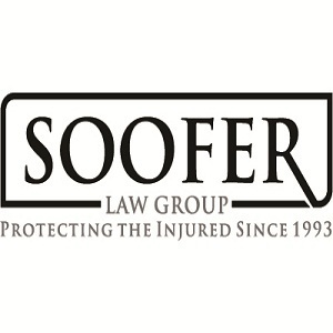Soofer Law Group Profile Picture