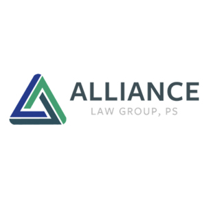 Alliance Law Group PS Profile Picture