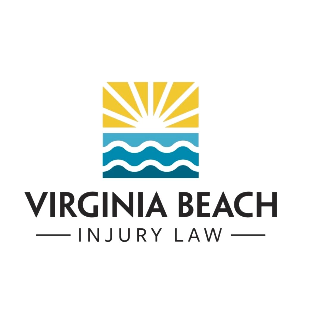 Virginia Beach Injury Law Profile Picture