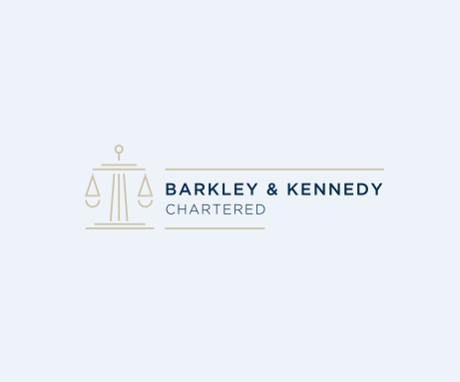 Barkley & Kennedy Chartered Profile Picture