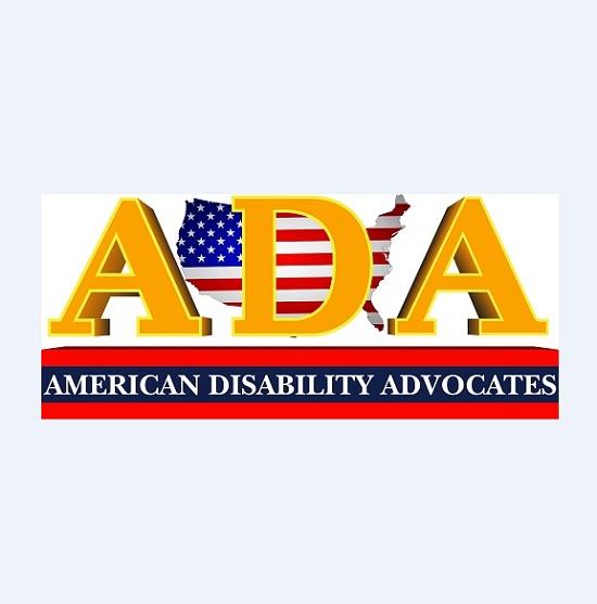 American Disability Advocates, Inc. Profile Picture