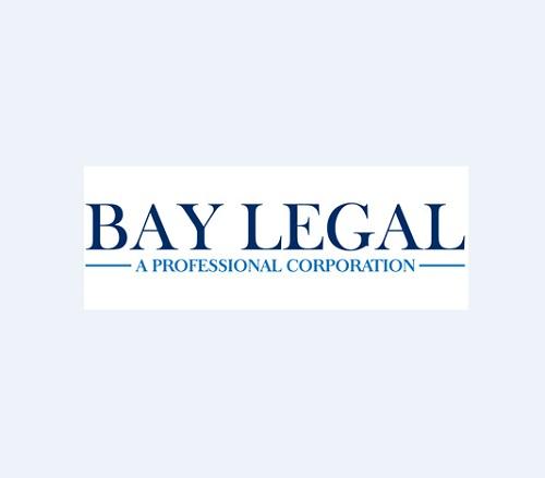 Bay Legal Profile Picture