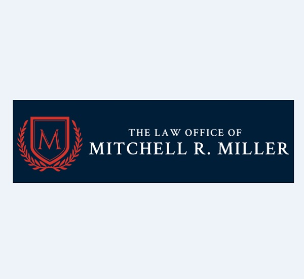 Mitchell Ray Miller Attorney at law Profile Picture