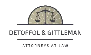 DeToffol & Gittleman, Attorneys at Law Profile Picture