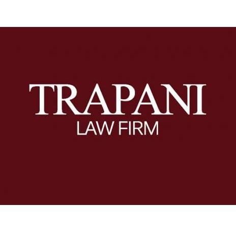 Trapani Law Firm Profile Picture