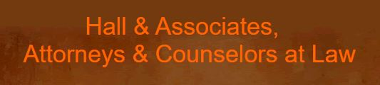 Hall & Associates, Attorneys & Counselors at Law- Bloomfield Location Profile Picture