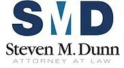 Law Offices of Steven M. Dunn, P.A. Profile Picture
